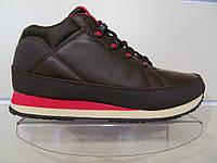 Кроссовки, ботинки мужские Ax Boxing