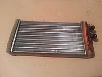 Радиатор печки Audi 100 A6 C4 91-97г