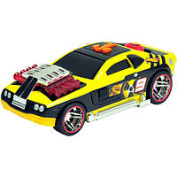 Автомобиль Toy State Hollowback серии Hot Wheels (90501)