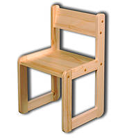 Игрвой стульчик СД26 Laska-M KM-02.SDI-26