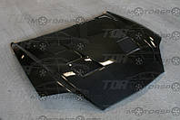 Карбоновый капот 100% Carbon Seibon Hyundai Tiburon 2003-2006