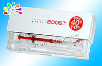 ULTRADENT — Опалесценс Boos 40% (Opalescence Boost) мал. набор