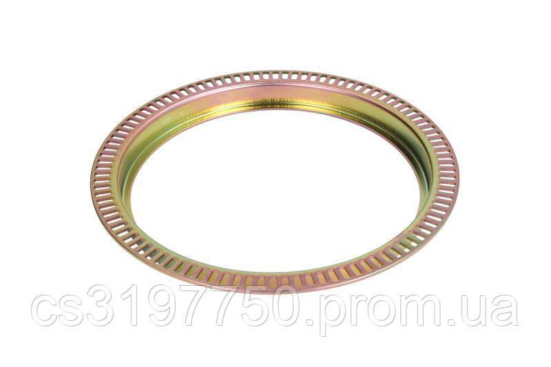 DAF Кольцо ABS DAF 65/75/85 CF, CF 65/75/85, XF 95/105, 13915150