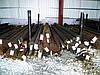 Труба 14х2 мм. ГОСТ 8734-75 бесшовная холоднодеформированная ст.10; 20; 35; 45.