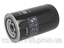 DAF Фильтр масляный двигателя  Евро2 DAF 95XF.380/430/480/530 95XF/97-02, 85CF/98-00 1310901
