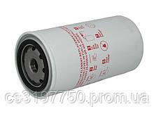 DAF Фильтр топливный двигателя DAF 2992241, KC188, 1399760, WK950/21