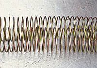 Пружина тормоза лебедки - 400А.02.02.004