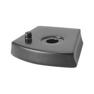 Пластина для крепления аккумулятора ELIPZ