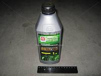 Масло трансмисс. SAE 80W-90 API GL-5 (Канистра 1л) <ДК>