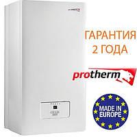 Настенный электрический котел Protherm Скат 6K