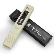 Вимірювач TDS-3 з термометром