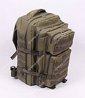 Рюкзак тактический ARMY UA (11)