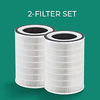 Комплект фільтрів для Sensibo Pure
