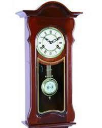 Часы настенные Power MW3617