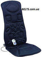 Накидка массажная на кресло или в машину TL 2005 ( с подогревом) – ТЛ 2005