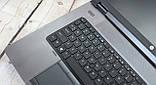 "HP Zbook 17 G2 17.3"" i5-4310M/8GB/NVIDIA Quadro K1100M #1645, фото 6"