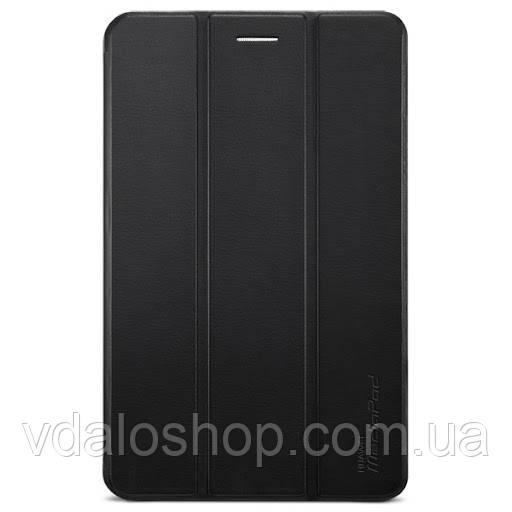 Оригінальний чохол для планшета Huawei Mediapad T1 8 ОРИГІНАЛ flip cover бампер для Huawei Mediapad T1