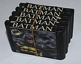 Картридж для Sega Batman, фото 2