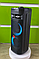 """Акустична система колонка з караоке ZXX-5511 30Вт 6,5 """", фото 4"""