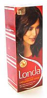 Крем-краска для волос стойкая LONDA 32 Мокко