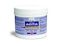 Агита (Agita 10 WG)10ВГ 400г N1 -средство от мух,блох и тараканов