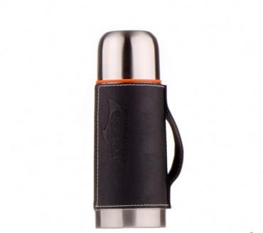 Термос Kovea  KDW-WT035 Vacuum Flask 0,35L