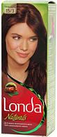Крем-краска для волос стойкая LONDA Color Naturals 15/3 Какао