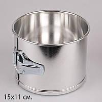 Форма для выпечки Пасха 150Х110 мм 035-002