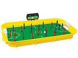 Футбол 0335 Технок , фото 2