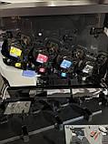 Цветной лазерный принтер HP Color LJ Enterprise M651dn  б.у., фото 4