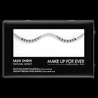 "Ресницы под глаза ""LASH SHOW N-502"" Make Up For Ever"