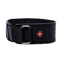 Пояс атлетический Harbinger 4-Inch Nylon Weightlifting Belt