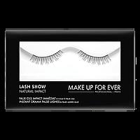 "Ресницы под глаза ""LASH SHOW N-503"" Make Up For Ever"