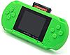 Игровая приставка PSP3 16 бит Sega ретро плеер | Портативная игровая консоль Сега, фото 2