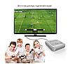 Ігрова консоль X Pro S905X HD+ 64гб Android 4К онлайн TV   Приставка супер про емулятор PSP/PS1, фото 2