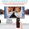 Ігрова консоль X Pro S905X HD+ 64гб Android 4К онлайн TV   Приставка супер про емулятор PSP/PS1, фото 3