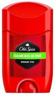 Дезодорант твердый Old Danger Zone 50 г