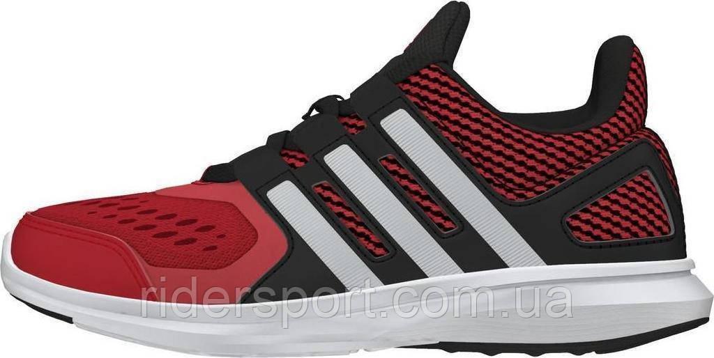 Женские кроссовки  Adidas Hyperfast 2.0 aq4849