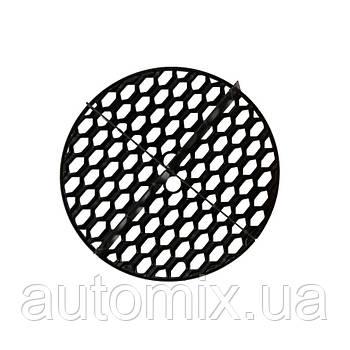 Грязеуловитель для ведра SGCB Sand Filter черный