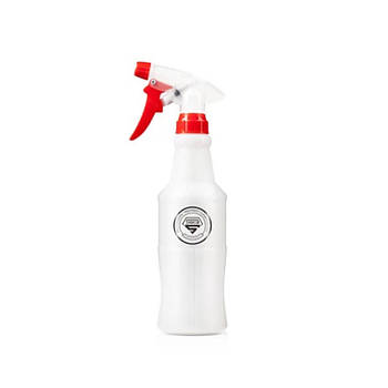 Триггер SGCB с химостойкой бутылкой 500 мл