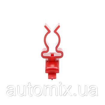 Набор кронштейнов-держателей на тележку SGCB Cylinder Pothhook (10 штук)