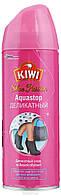 КИВИ Защитный спрей-пропитка аквастоп деликатный 200мл