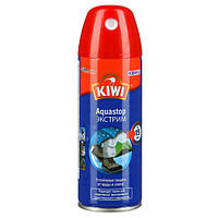 КИВИ Защитный спрей-пропитка Аквастоп Екстрим 200мл
