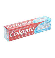 Зубная паста Colgate Max Fresh Cool Mint 100мл