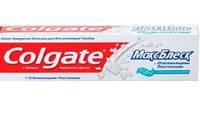 Зубная паста Colgate Макс Блеск 50мл