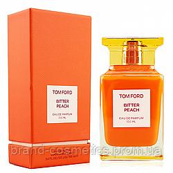 Парфумерна вода Tom Ford Bitter Peach 100ml (Euro)