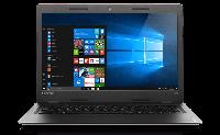 БУ Ноутбук Lenovo 100S-14 14.1 Intel N3060 2 RAM 40 SSD, фото 1