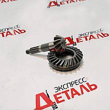 Комплект шестерен ПВМ МТЗ-82 52-2302030