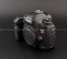 Фотоапарат Canon 5D mark III
