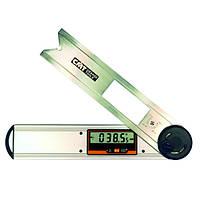 Цифровой уломер CMT DAF-001